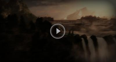魔神三国视频